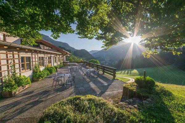 Indigourlaub_Mountain Retreat Center_Image 2_copyright Daniel Maier_small